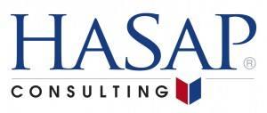 HASAP_CONSULTING_logo