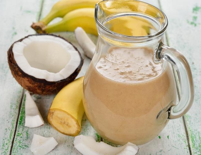 mleko-kokos