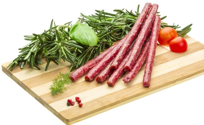 susene-maso